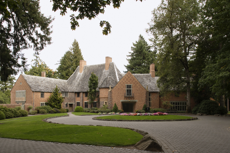 Osborne House Care Home