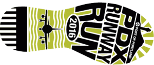 runway-run-logo